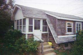 104A Sand Hill Cove Rd