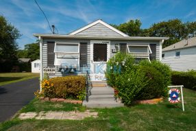 39 Sewell Rd