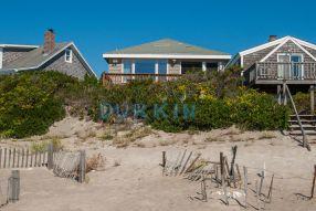 106 Sand Hill Cove Rd