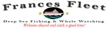 Frances Fleet Deep Sea Fishing
