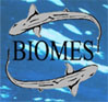 Biomes Inc.