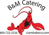 B&M Clambakes