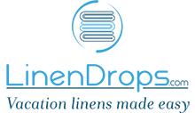 www.linendrops.com