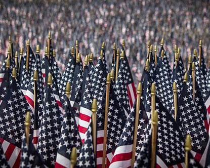 Memorial Day Weekend Rentals
