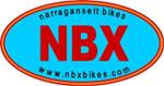 Bike rentals delivered