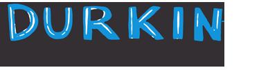 durkin cottage realty logo