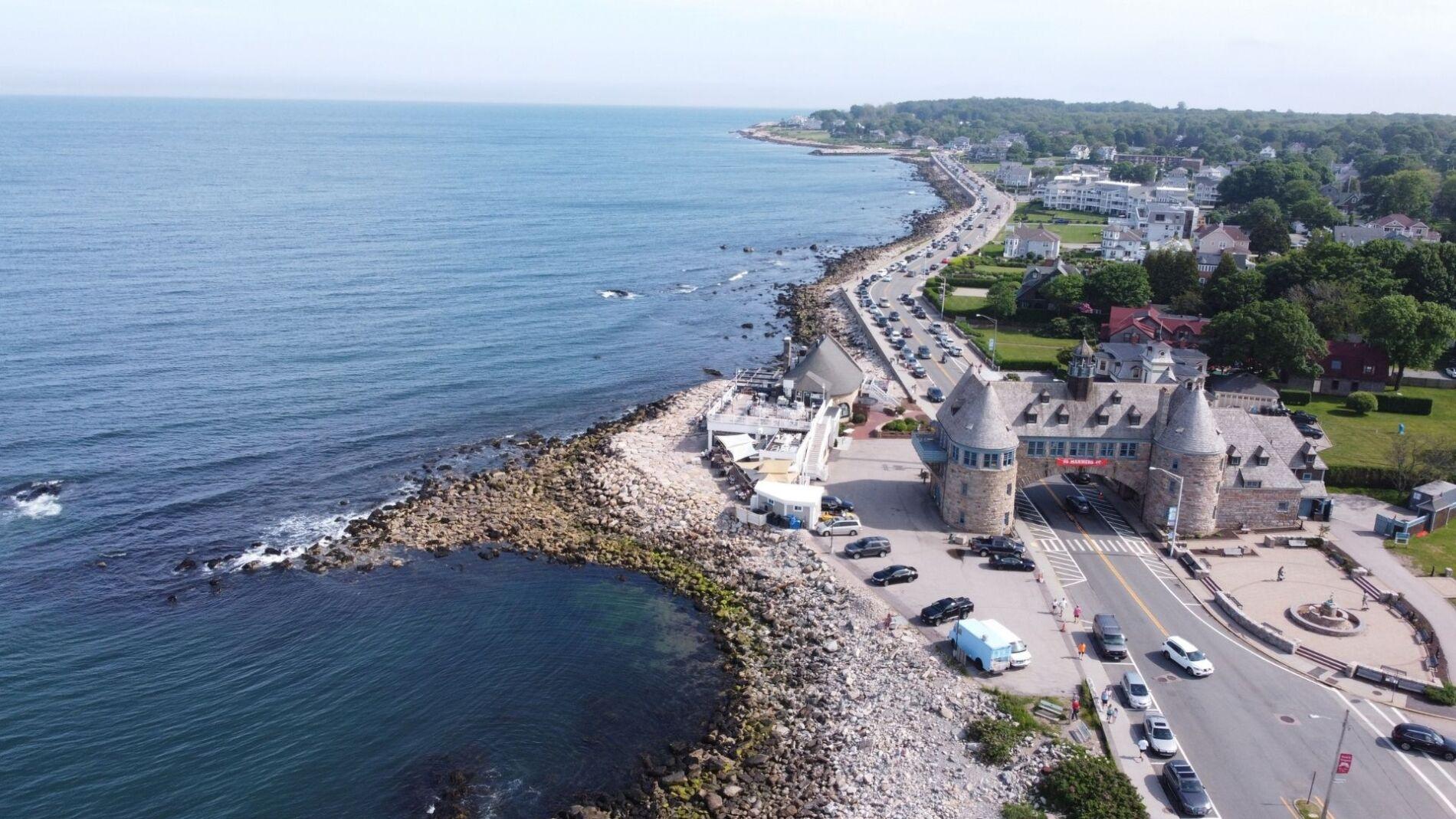 plenty of things to do in Narragansett rhode island